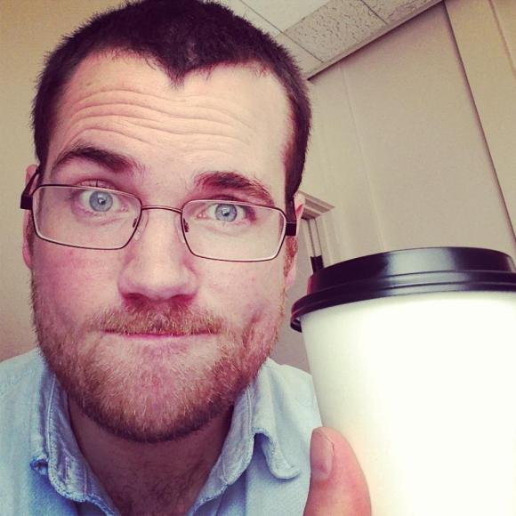 coffeecrazy
